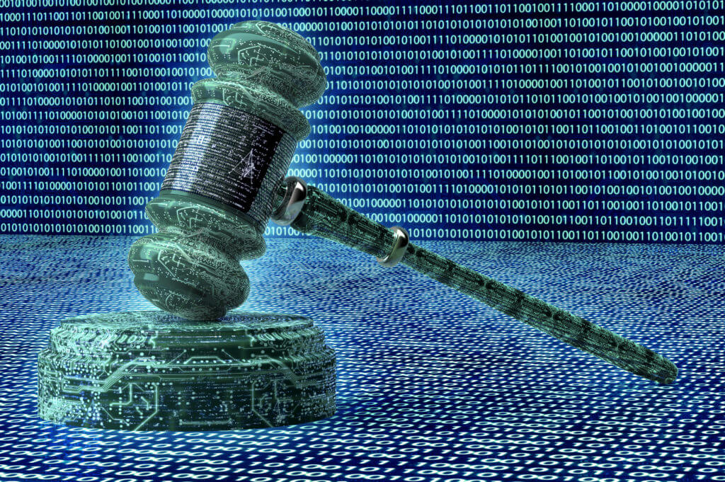 Ciberseguridad Para Abogados y Bufetes de Abogados en el Colegio de Abogados del Condado de Suffolk