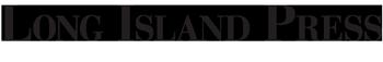 Atlas Cybersecurity Featured in Long Island Press