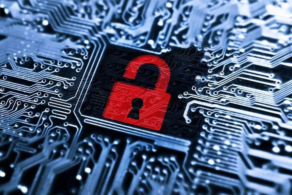 Qué debes hacer si eres la víctima de un ataque cibernético