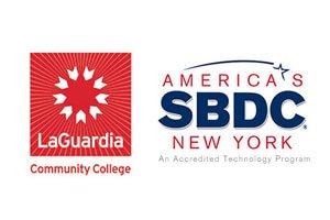Seminario Web Sobre Ciberseguridad con Servicios Empresariales de LaGuardia